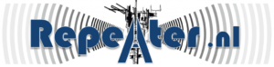 repeater.nl logo